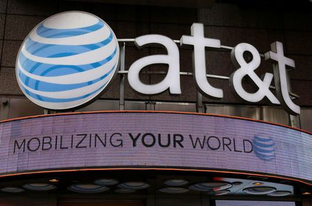 AT&T-Time Warner may signal start of new media industry consolidation