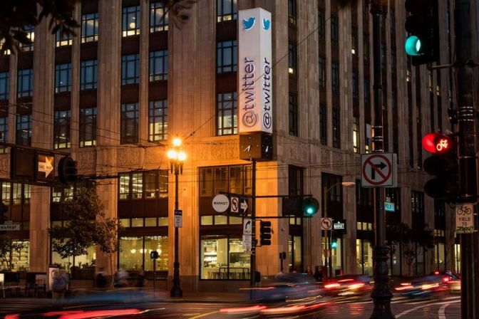 Twitter Planning Hundreds More Job Cuts as Soon as This Week