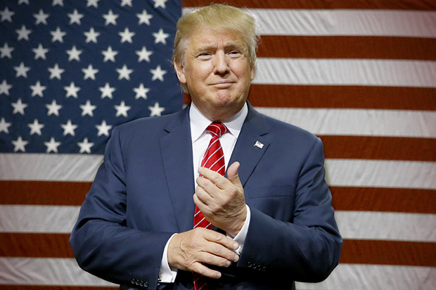 DRUDGEREPORT.COM LATEST POLLS
