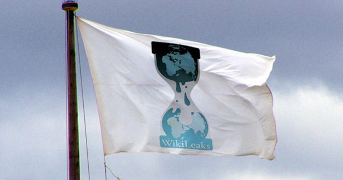 THE LIST: The Top 100 Most Damaging Wikileaks (so far)