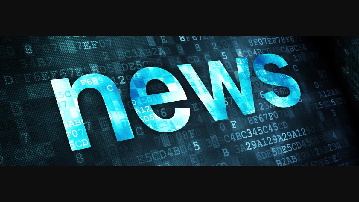 Image Result For Cnn News Worlda