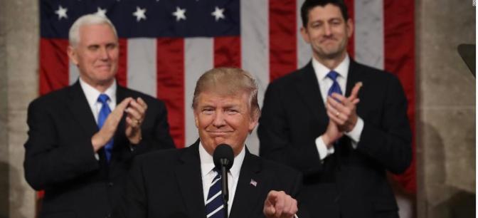 GOP Donors Grow Skittish Over Lack of Legislative Progress | LifeZette