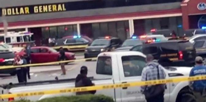 Delaware trooper shot: Police close in on suspect in Wawa store attack