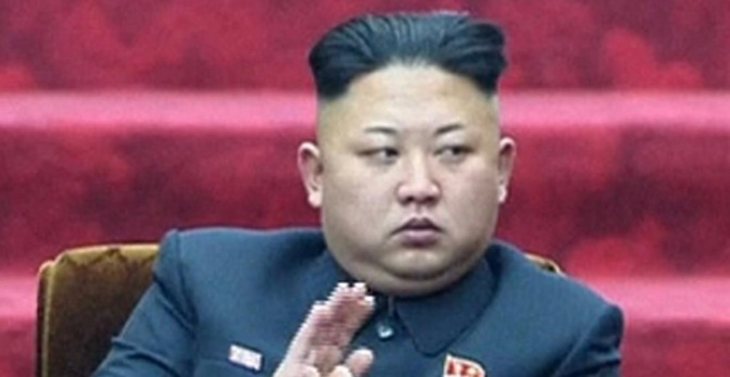 US: North Korea launched new kind of missile – CNNPolitics.com