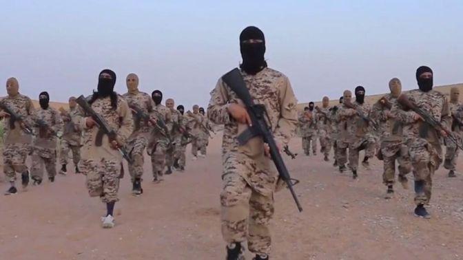 Al Qaeda Publishes Blueprint for Attacks on Key U.S. Transportation Systems