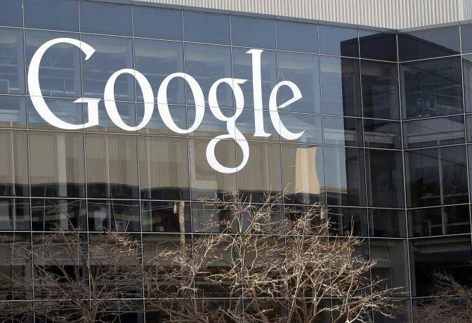 Google Slapped With $2.7 Billion EU Fine Over Search Results – WSJ