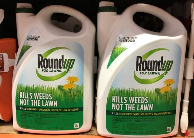 California to list herbicide as cancer-causing; Monsanto vows fight | Reuters