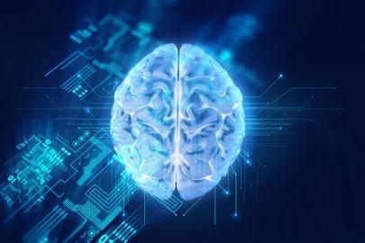 Scientists zap 'voices' from schizophrenia sufferers