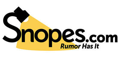 'Hookers, lies and fraud': Snopes 'in danger of closing doors'