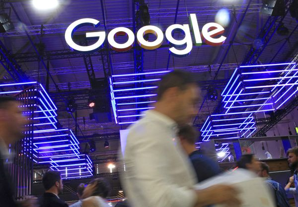 Google May Be at the Mercy of Its Enemies in EU Antitrust Battle