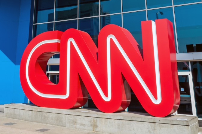 At CNN, Retracted Story Leaves an Elite Reporting Team Bruised