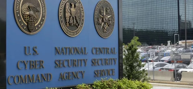 NSA Quietly Awarded a Classified $2.4 Billion Tech Contract With More to Come