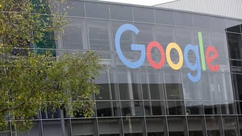 Missouri Attorney General Josh Hawley launches investigation of Google