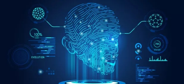 DHS Wants Tech to Scan Your Face as You Drive