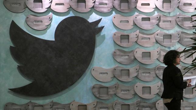 Twitter crackdown sparks free speech concerns